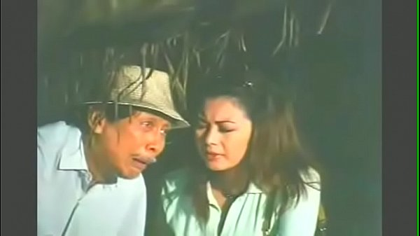Pinoy Full Movie